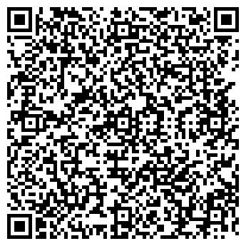 QR-код с контактной информацией организации ASG (АСДЖ), ТОО