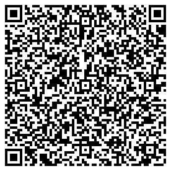 QR-код с контактной информацией организации Овсиенко О.А., ИП