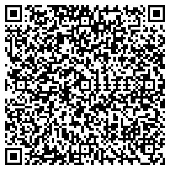 QR-код с контактной информацией организации Механика Бизнеса