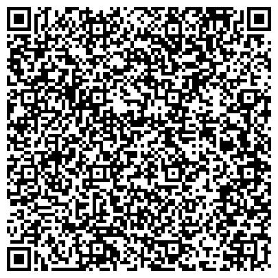 QR-код с контактной информацией организации DM Compass (ДМ Компас), ТОО
