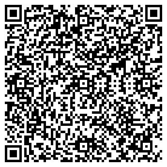 QR-код с контактной информацией организации Бейсеев, ИП