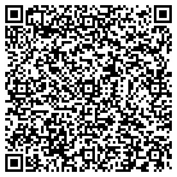 QR-код с контактной информацией организации Svarshik.kz, ИП