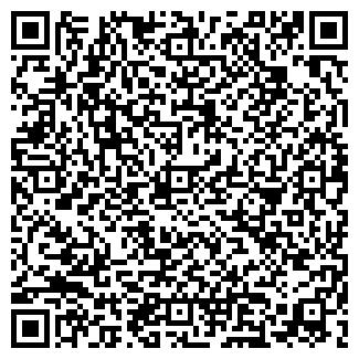 QR-код с контактной информацией организации Metallcon (Металлкон), ТОО