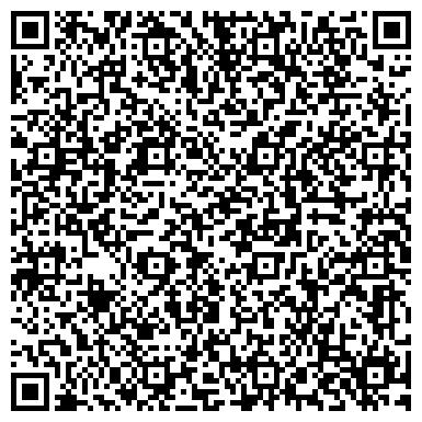 QR-код с контактной информацией организации KazBuildTrade (КазБьюлдТрейд), ТОО