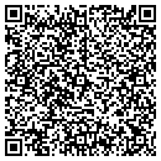 QR-код с контактной информацией организации АСТ Бетон, ТОО