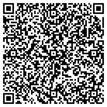 QR-код с контактной информацией организации ТОО ЛЕСНОЙ ДВОР