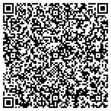 QR-код с контактной информацией организации «ТОО Азия Профснав Маркет»