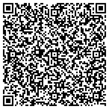 """QR-код с контактной информацией организации ТОО """"Казахстанские металлы"""""""