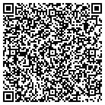 QR-код с контактной информацией организации Белстройоптинвест