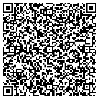 QR-код с контактной информацией организации ТОО ideal