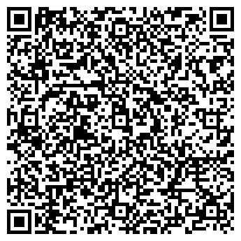 QR-код с контактной информацией организации Филимонов П. Г., ИП