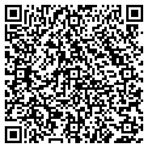 QR-код с контактной информацией организации Ткаченя В. А., ИП