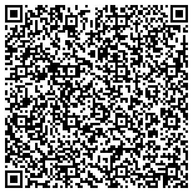 """QR-код с контактной информацией организации ТОО """"Numetech Coatings Asia"""" ( ТОО """"NCA"""" )"""