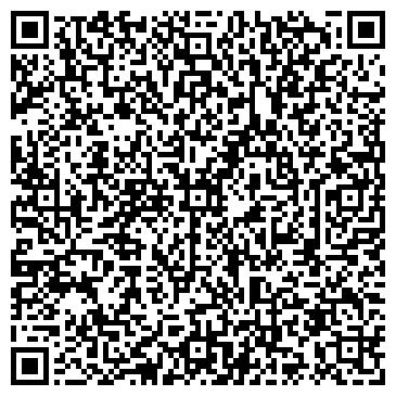 QR-код с контактной информацией организации ИП Шуршукова К.Б.