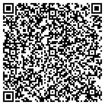 QR-код с контактной информацией организации АсБелМед Плюс