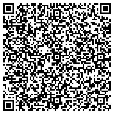 QR-код с контактной информацией организации ООО ТермоФасад Полиалпан