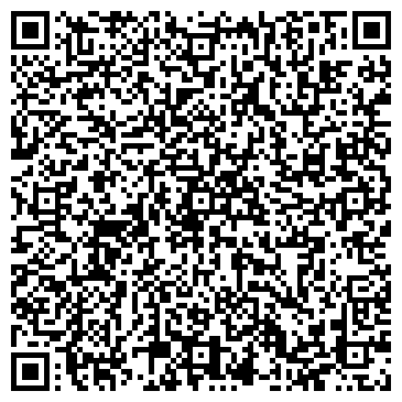 QR-код с контактной информацией организации ИП ИНКАМ Костанай