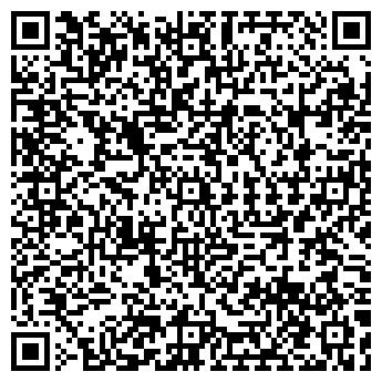 QR-код с контактной информацией организации ООО Capital