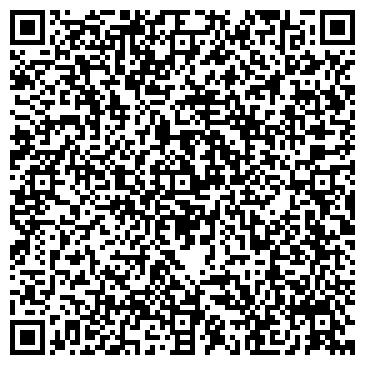 QR-код с контактной информацией организации МОСКОВСКО-РЯЗАНСКОЕ ОТДЕЛЕНИЕ МЖД