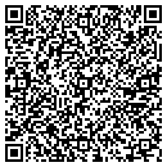 QR-код с контактной информацией организации Евромир