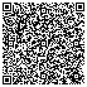 QR-код с контактной информацией организации ИП Шмидт В.В.
