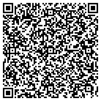"""QR-код с контактной информацией организации ООО """"ПолАрСтрой"""""""