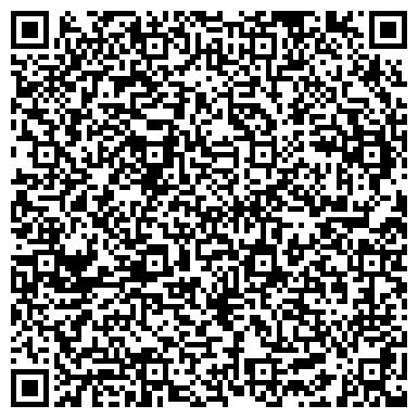 QR-код с контактной информацией организации Частное предприятие ЧП «Открытая галактика»