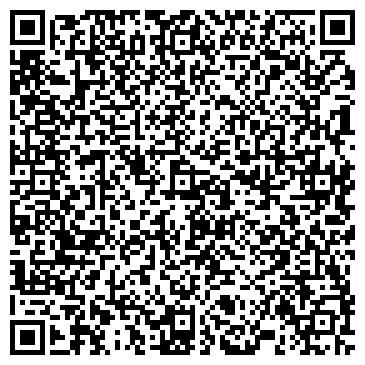 """QR-код с контактной информацией организации Частное предприятие """"Стройматсити"""""""