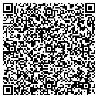 """QR-код с контактной информацией организации OOO""""Modul House"""""""
