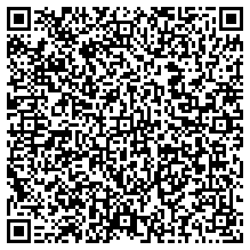 QR-код с контактной информацией организации Частное предприятие ЧПУП «Белковка»