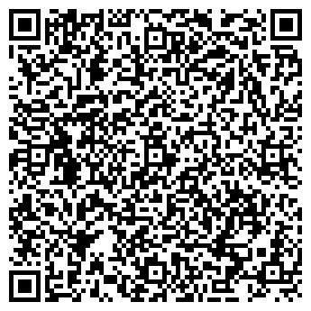 QR-код с контактной информацией организации «КобринГрупп» ЧТПУП