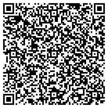 QR-код с контактной информацией организации ТСК 911, ООО