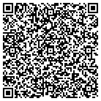 QR-код с контактной информацией организации BG Митрофанова Г. И.