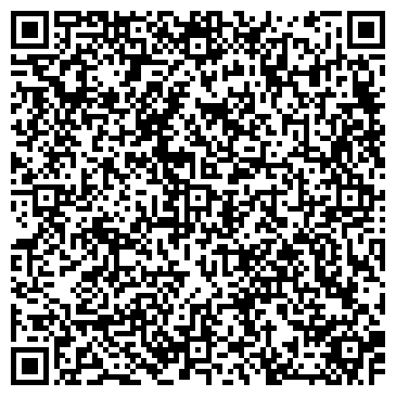 """QR-код с контактной информацией организации ТОО """"STROY CITY"""""""