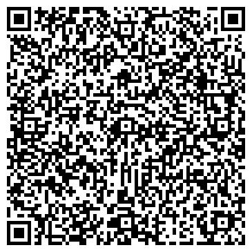 """QR-код с контактной информацией организации ТОО """"ТАНБА"""""""