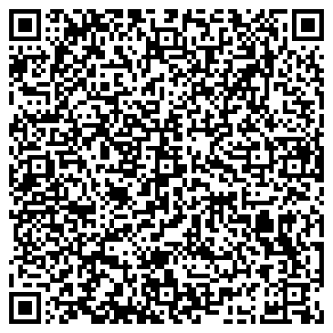 """QR-код с контактной информацией организации Компания """"Eurodveri"""""""