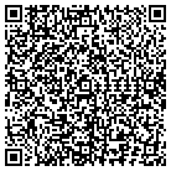 QR-код с контактной информацией организации СВДОМ, ООО