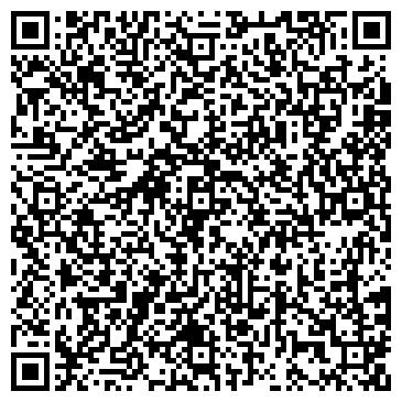 """QR-код с контактной информацией организации ТОО """"Компания Кирпич-Центр"""""""