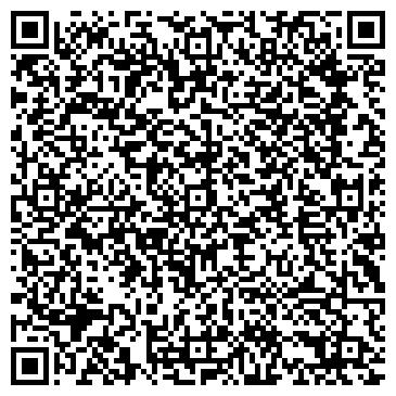 """QR-код с контактной информацией организации Частное предприятие ЧУП """"Глеб Плюс"""""""
