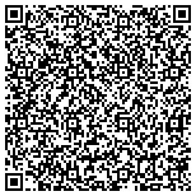 """QR-код с контактной информацией организации ООО """"Торговая компания """"Дудово - сервис"""""""