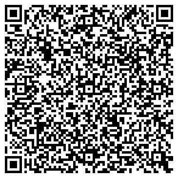 QR-код с контактной информацией организации ЧТПУП «Винайспак»