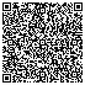 """QR-код с контактной информацией организации ООО """"ТехноБилд"""""""