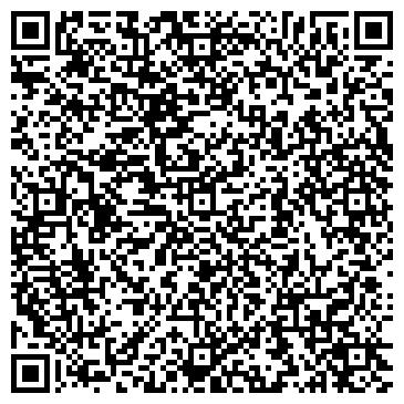 QR-код с контактной информацией организации ИЧП «Валга Вена Регион»