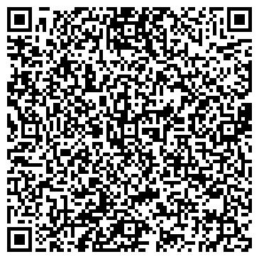 QR-код с контактной информацией организации Частное Предприятие Полесье-Промжилстрой