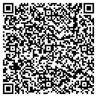 QR-код с контактной информацией организации Акулич М.Г.