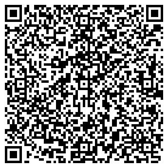 QR-код с контактной информацией организации ип Шкундич С.Г.