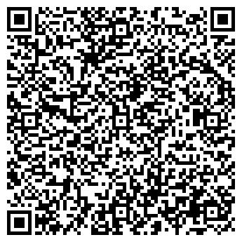 QR-код с контактной информацией организации ИП Шваюнов