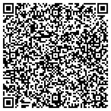 QR-код с контактной информацией организации Частное предприятие интернет-магазин «Петелька»