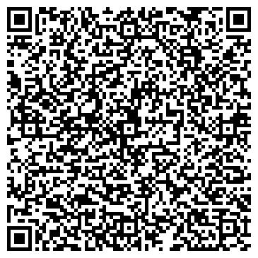"""QR-код с контактной информацией организации Субъект предпринимательской деятельности Интернет-Магазин """"Найс Дилс"""""""