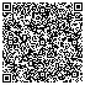 QR-код с контактной информацией организации Вагонка-Бел, ЗАО